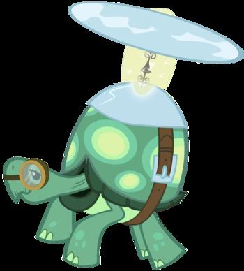 https://static.tvtropes.org/pmwiki/pub/images/tank_the_tortoise.png