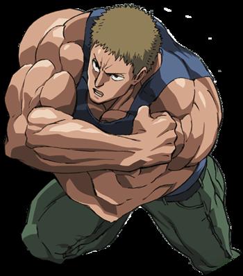 https://static.tvtropes.org/pmwiki/pub/images/tank_top_master_anime_9.png