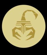 https://static.tvtropes.org/pmwiki/pub/images/tanolia.png