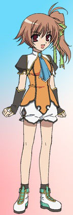 https://static.tvtropes.org/pmwiki/pub/images/tanpopo_anime.jpg