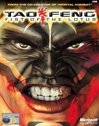 https://static.tvtropes.org/pmwiki/pub/images/tao_feng_fist_of_the_lotus.png
