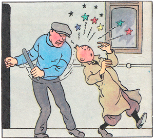 https://static.tvtropes.org/pmwiki/pub/images/tap-on-the-head_tintin_870.png