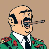 https://static.tvtropes.org/pmwiki/pub/images/tapioca.png