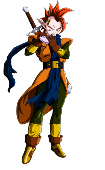 https://static.tvtropes.org/pmwiki/pub/images/tapion_dragon_ball_z_by_orco05.png