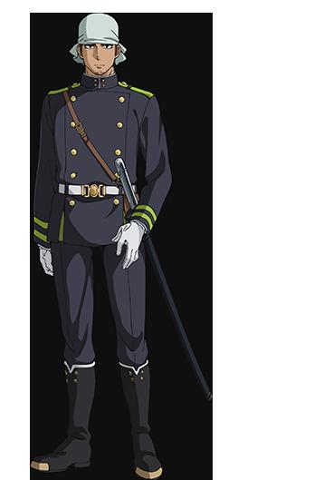 https://static.tvtropes.org/pmwiki/pub/images/tar_kagiyama_anime.png