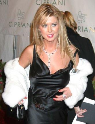 https://static.tvtropes.org/pmwiki/pub/images/tara_before_dress_slip_7741.jpg
