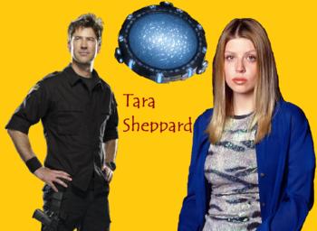 https://static.tvtropes.org/pmwiki/pub/images/tara_sheppard.png
