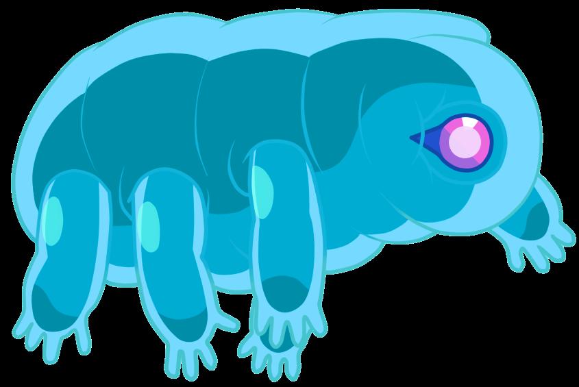 https://static.tvtropes.org/pmwiki/pub/images/tardigrade1.png