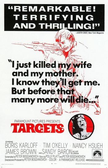 https://static.tvtropes.org/pmwiki/pub/images/targets_1968_poster.jpg