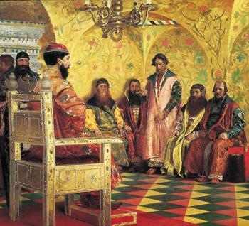 http://static.tvtropes.org/pmwiki/pub/images/tarist-russia_tsar-boyar-duma_4169.jpg