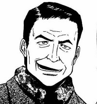 https://static.tvtropes.org/pmwiki/pub/images/taro_gate_manga.jpg