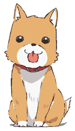 https://static.tvtropes.org/pmwiki/pub/images/taroumaru_anime.png
