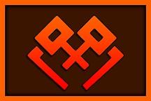 https://static.tvtropes.org/pmwiki/pub/images/tartarus_logo_7146.jpg