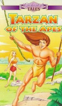 https://static.tvtropes.org/pmwiki/pub/images/tarzan_of_the_apes_1999_film.jpg