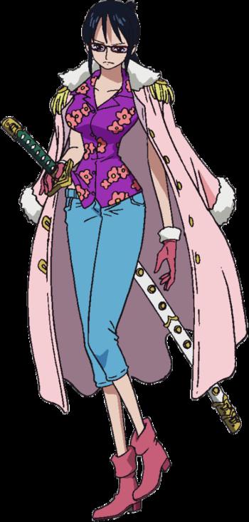 https://static.tvtropes.org/pmwiki/pub/images/tashigi_anime.png