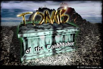 https://static.tvtropes.org/pmwiki/pub/images/taskmaker_tomb_sequel.jpg