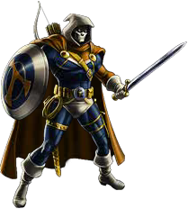 https://static.tvtropes.org/pmwiki/pub/images/taskmaster-classic_244.png