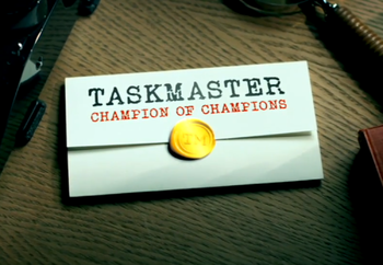 https://static.tvtropes.org/pmwiki/pub/images/taskmaster_champs_of_champs.png