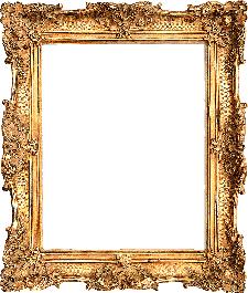 https://static.tvtropes.org/pmwiki/pub/images/taskmaster_frame.png