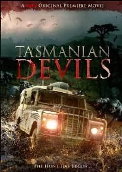 https://static.tvtropes.org/pmwiki/pub/images/tasmanian_devils_2013_movie_zach_lipovsky_4.jpg