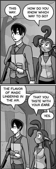 https://static.tvtropes.org/pmwiki/pub/images/taste_magic.png