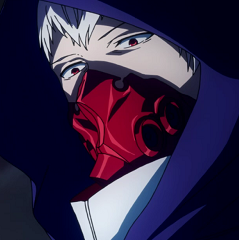 https://static.tvtropes.org/pmwiki/pub/images/tatara1tokyoghoul_1378.png
