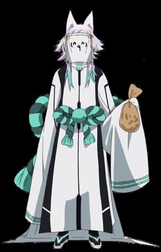 https://static.tvtropes.org/pmwiki/pub/images/tatara_anime_design.png