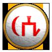 https://static.tvtropes.org/pmwiki/pub/images/tatarsde.png