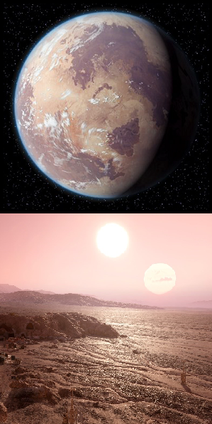 https://static.tvtropes.org/pmwiki/pub/images/tatooine_2.png
