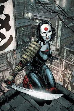 https://static.tvtropes.org/pmwiki/pub/images/tatsu_yamashiro_comic_superheroine_modern_incarnation.jpg