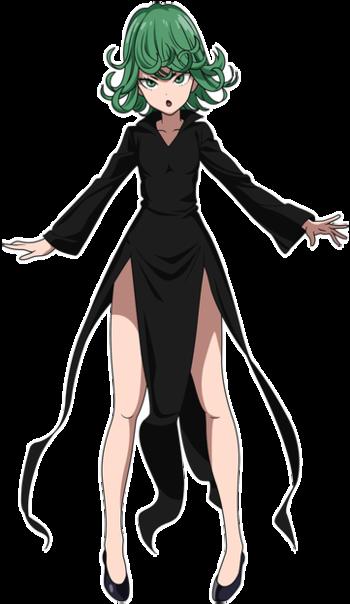 https://static.tvtropes.org/pmwiki/pub/images/tatsumaki_anime.png