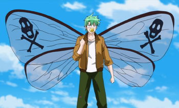 https://static.tvtropes.org/pmwiki/pub/images/tatsumi_oga_and_baby_beel_fusion.png