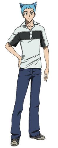 https://static.tvtropes.org/pmwiki/pub/images/tatsumi_shiki_anime.jpg