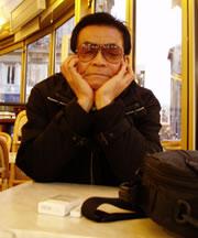 https://static.tvtropes.org/pmwiki/pub/images/tatsumi_yoshihiro_7637.jpg