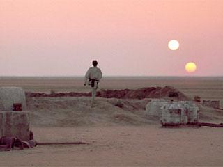 http://static.tvtropes.org/pmwiki/pub/images/tattoine_2071.jpg