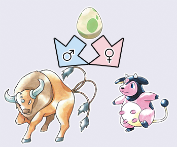 http://static.tvtropes.org/pmwiki/pub/images/tauros_miltank.png
