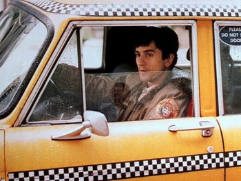https://static.tvtropes.org/pmwiki/pub/images/taxi_driver_pacino.jpeg