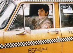 http://static.tvtropes.org/pmwiki/pub/images/taxi_driver_sm_4414.jpg