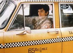 http://static.tvtropes.org/pmwiki/pub/images/taxi_driver_sm_4414.jpg