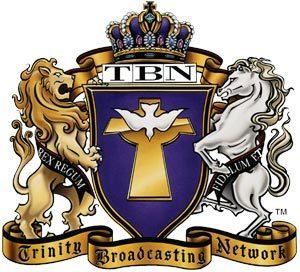 http://static.tvtropes.org/pmwiki/pub/images/tbn_logo_4324.jpg