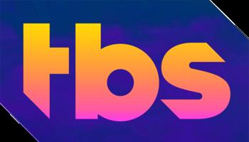 https://static.tvtropes.org/pmwiki/pub/images/tbs_logo.png