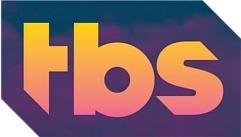 http://static.tvtropes.org/pmwiki/pub/images/tbs_logo_2015.jpg
