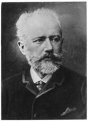 http://static.tvtropes.org/pmwiki/pub/images/tchaikovsky_1906_evans_5856.png