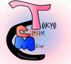 http://static.tvtropes.org/pmwiki/pub/images/tcmlogo2.jpg