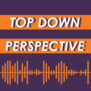 Top Down Perspective Podcast Tv Tropes Find the hottest lucahjin stories you'll love. top down perspective podcast tv tropes