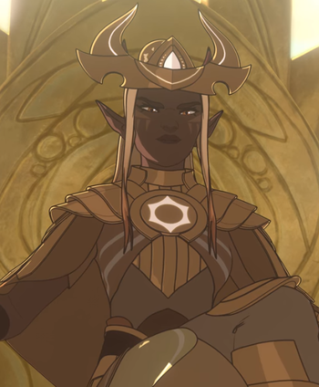 https://static.tvtropes.org/pmwiki/pub/images/tdp_sunfirequeen.png