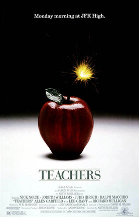 https://static.tvtropes.org/pmwiki/pub/images/teachers_poster.jpg