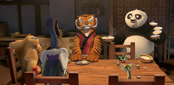 http://static.tvtropes.org/pmwiki/pub/images/team-chef2_kung-fu-panda_3444.png
