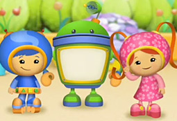 https://static.tvtropes.org/pmwiki/pub/images/team-umizoomi-characters_8087.jpg