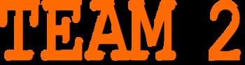 https://static.tvtropes.org/pmwiki/pub/images/team_2_logo.png